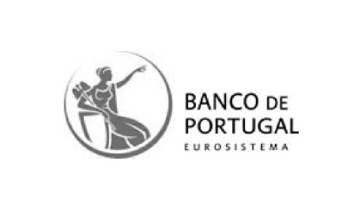 Banco Portugal